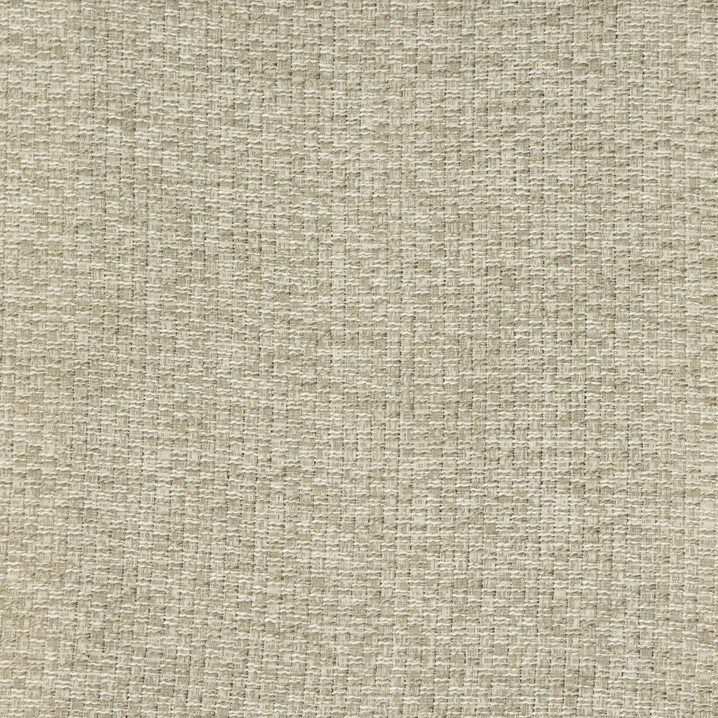 Weavers Tweed Burlap Custom Drapery Panel
