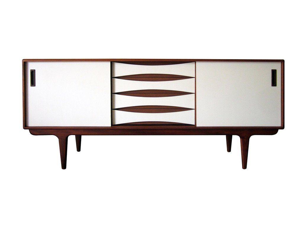 Tucker Sideboard