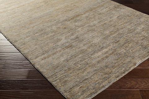 GRAY TAUPE / 5' 0'x 7'6'
