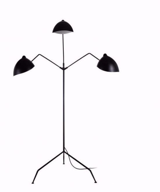 Wiley Floor Lamp