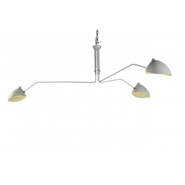 Wiley Ceiling Lamp