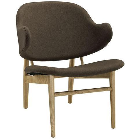Libby Chair