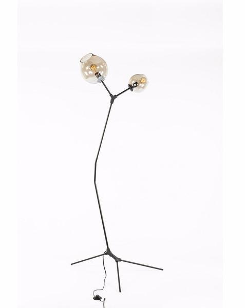 Stock Floor Lamp