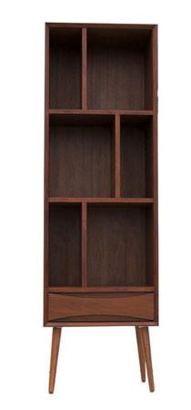 Lord Bookcase