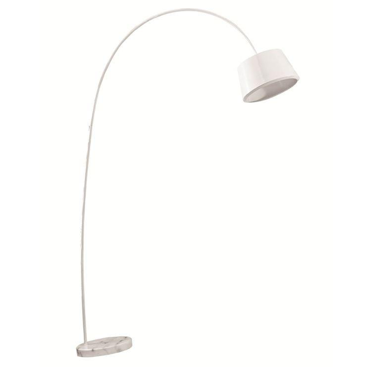 Latty Floor Lamp