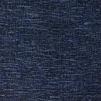 Windsor Fabric