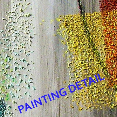 Carlo Dottor Oil in relief (point by point), acrylic primer, on canvas. UNTITLED wydr - digital art gallery