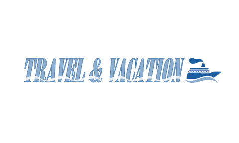 Travel & Vacation