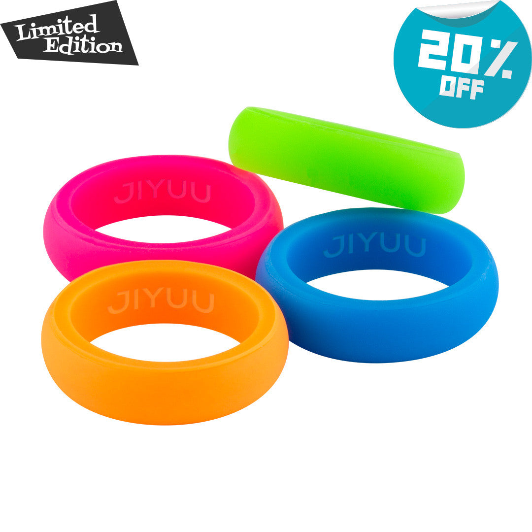 heavy ring silicone amazon for thickest toughest our com wedding designs bands rubber unique easy w dp duty strongest sports rings customers exchanges