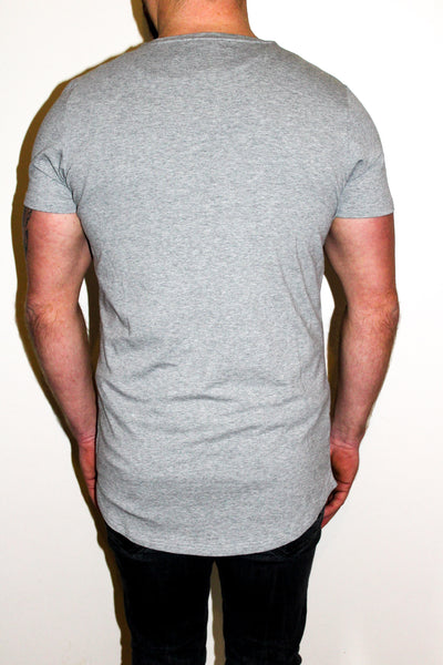 Vis Vires Chesterfield Signature Fit Tshirt