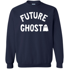 Future Ghost T-shirt