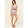 Bendita Romper by Amuse Society