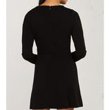 Cut Out Knit Dress by Kendall + Kylie