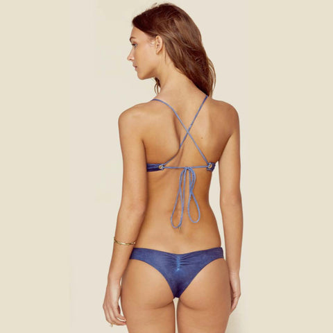 Island Fever Brazilian Bottom by Blue Life