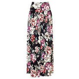 Hazel Maxi Skirt by Auguste