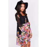 Bombshell Dress by Show Me Your Mumu