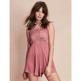 Sonya Romper by For Love & Lemons