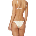 Boho Skimpy Ring Bottom by Blue Life