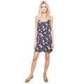 Marlow Fiesta Mini Dress by Michael Lauren
