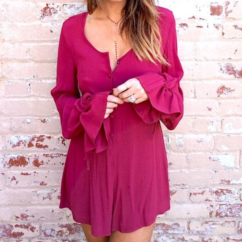 Lead The Way Playsuit by Somedays Lovin'