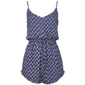 Darling Romper by Auguste