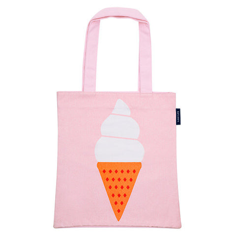 Ice Cream Tote Bag by Sunnylife