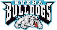 Buena HS Fall SAT Boot Camp - September 29th & 30th
