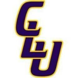 Cal Lutheran University - Fall 2018 - SAT & ACT Prep