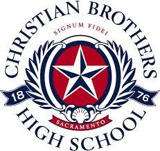 Christian Brothers HS Spring ACT Boot Camp - March 25th & April 1st