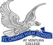 El Camino HS SAT Summer Intensive Course - August 7th -11th