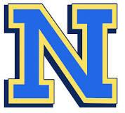 Nordhoff HS Spring SAT Boot Camp - April 22nd & 23rd