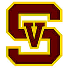 Simi Valley HS - SAT & ACT Prep - Fall 2018/Spring 2019