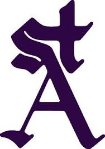 St. Augustine HS Winter Mock SAT - January 13th