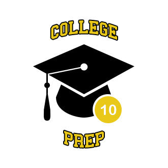 College SAT/ACT Prep Program