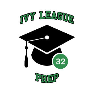 Ivy League SAT/ACT Prep Program