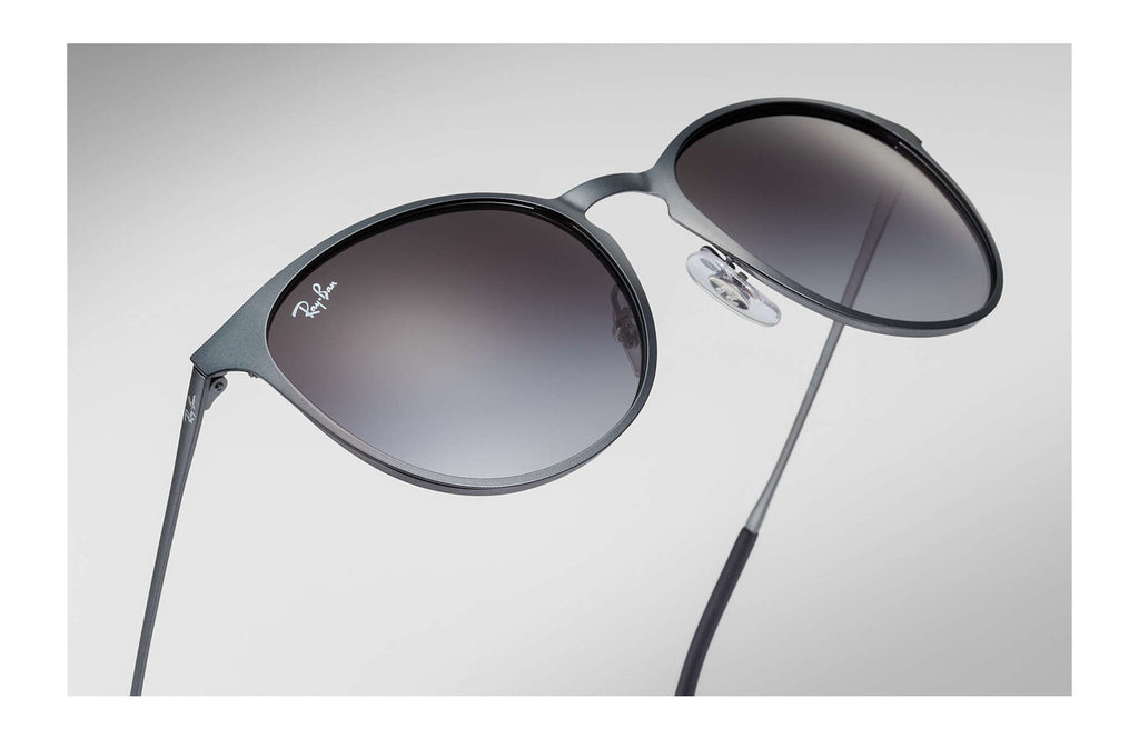 0a8efb097c Ray-Ban. RB3539 192 8G