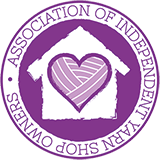 Association of Independent Yarn Shop Owners