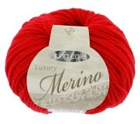 King Cole Luxury Merino