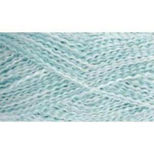 King Cole Calypso DK Knitting Yarn - Spearmint (2759) - Yarn