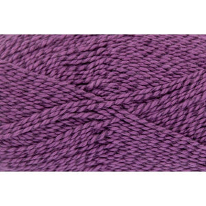 King Cole Finesse Cotton Silk DK - Tulip (2826) - Yarn