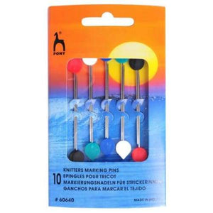 Pony Knitters Marking Pins 60640 - Accessories