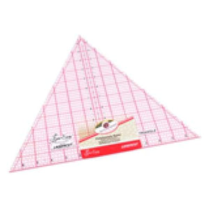 Patchwork Triangle Various Sizes - Haberdashery