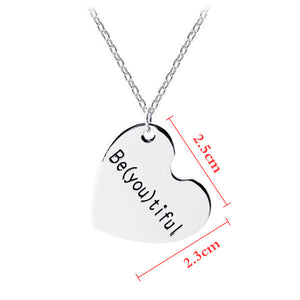 Be(you)tiful - Ashley Jewels - 6