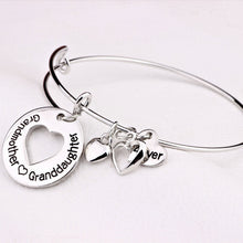 Love between Grandmother and Granddaughter is Forever - Ashley Jewels - 4