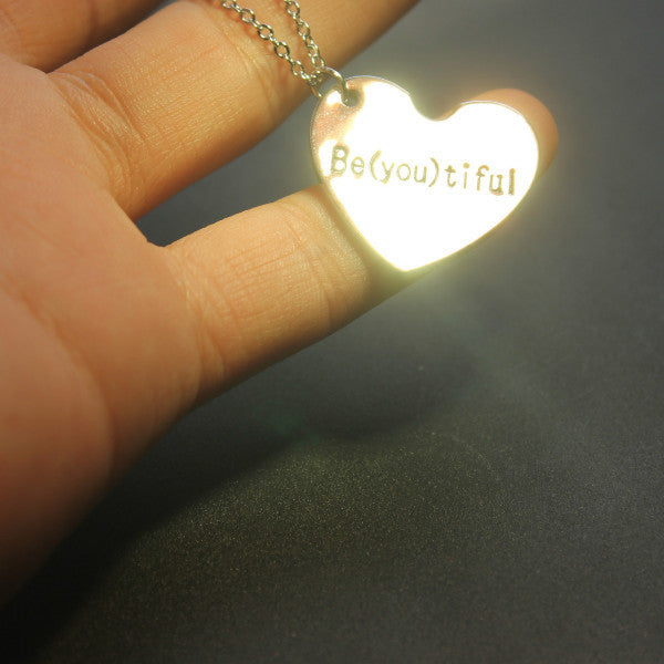 Be(you)tiful - Ashley Jewels - 4