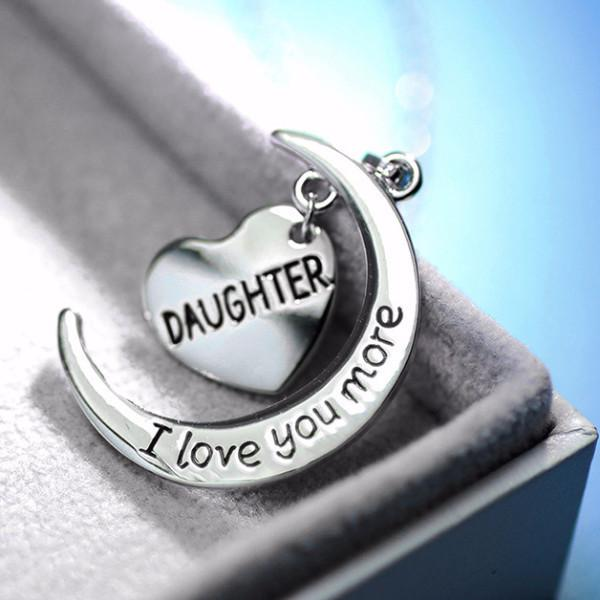 Daughter I Love You More - Florence Scovel - 3