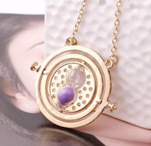 Time Capsule Necklace - Ashley Jewels - 5