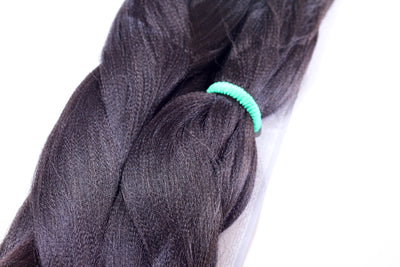 "VIP Collection Expression Braid 84"" - Hair and Accessories Inc"