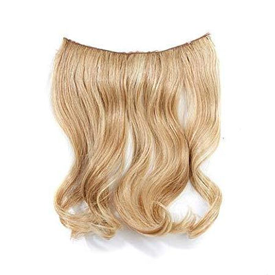 16'' Hair Extension by Hairuwear - Hair and Accessories Inc