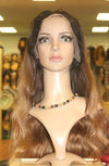 VIP Full Lace Wig Body Wave - Hair and Accessories Inc